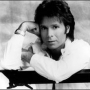 Cliff Richard(클리프 ...