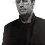 Eric Clapton(에릭 클...