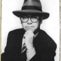 Elton John(엘튼 존)