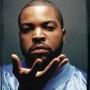 Ice Cube(아이스 큐브)