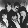 Moody Blues(무디 블루스)