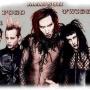 Marilyn Manson(마릴린...