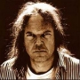 Neil Young(닐 영)