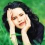 Natalie Merchant(나탈...