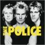 Police(폴리스)