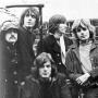 Pink Floyd(핑크 플로...