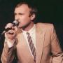 Phil Collins(필 콜린스)