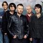 Radiohead(라디오헤드)