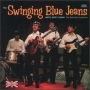 Swinging Blue Jeans(...