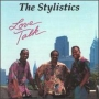 Stylistics(스타일리스...