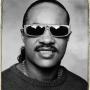 Stevie Wonder(스티비 ...