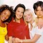 Spice Girls(스파이스 ...