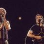 Simon & Garfunkel(사...
