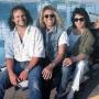 Van Halen(밴 헤일런)