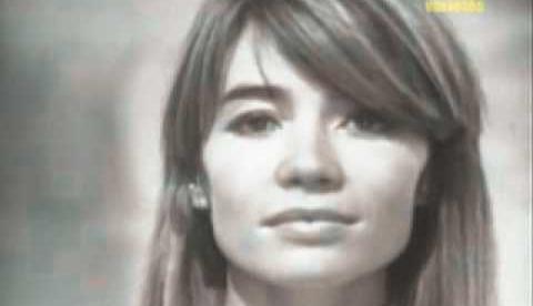 Francoise Hardy - Com...