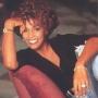 Whitney Houston(휘트...