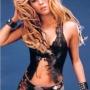 Shakira(샤키라)