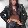 Aaliyah(알리야)