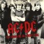 AC/DC(에이씨디씨)