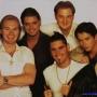 Boyzone(보이존)