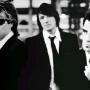 Bon Jovi(본 조비)