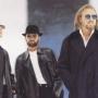 Bee Gees(비지스)