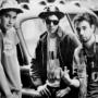 Beastie Boys(비스티 ...