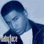 Babyface(베이비페이스)