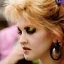 Cyndi Lauper(신디 로퍼)