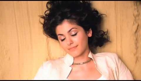 Katie Melua - Nine Mi...