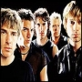 Collective Soul(콜렉...